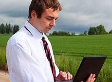 Curso CPT: Curso Online Jogos Recreativos no Futebol