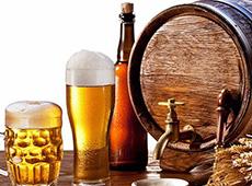 Curso Homebrew - A Arte de Fazer Cerveja em Casa