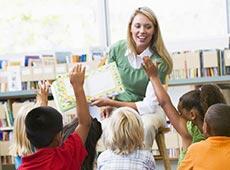 Metodologias para Aprendizagem Ativa