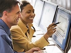 Curso Online Inteligência de Mercado - Como Acessar o Mercado em Tempos de Crise e Crescimento