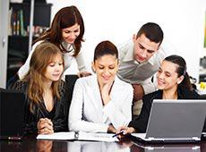Curso Online Como Implantar um APL - Arranjo Produtivo Local