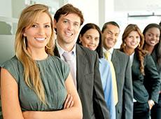 Estratégias de Coaching para Jovens Empreendedores