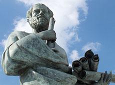 Fundamentos da Filosofia
