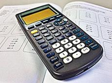 Curso Matemática Essencial para o Dia a Dia
