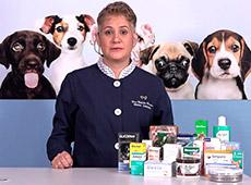 Farmacologia Veterinária Aplicada