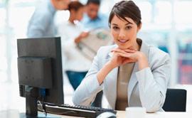 Software CPT: CPT Agenda - Software para Organizar Compromissos e Tarefas do Dia a Dia