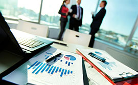 CPT Controle Econômico e Financeiro - Software para Controlar o Resultado Econômico e Financeiro de um Negócio