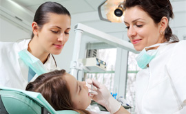 Software CPT: CPT Dentista - Software para Gerenciamento de Consultório Odontológico