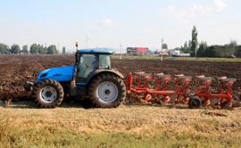 Software CPT: CPT Fazenda Agrícola - Software para Gerenciamento de Atividades Agrícolas