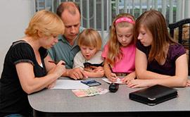 Software CPT: CPT Finanças na Família - Software para Gerenciamento das Finanças da Família