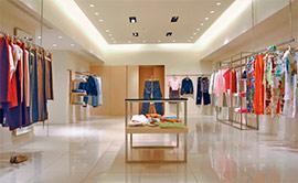Software CPT: CPT Loja de Roupas e Calçados - Software para Gerenciamento de Loja de Roupas e Calçados