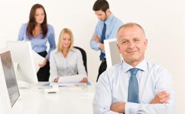 CPT Microempreendedor - Software de Gerenciamento Financeiro para Profissionais Autônomos, Liberais e Microempreendedor Individual