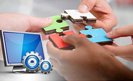 Software CPT: CPT Módulo Produção
