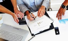 Software CPT: CPT Planejamento - Software para Planejamento