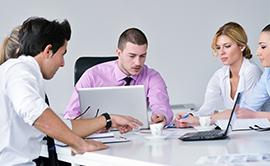 Software CPT: CPT Plano de Negócios - Software para Elaboração de Plano de Negócios