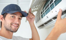 CPT Refrigeração - Software para Gerenciamento de Empresas de Refrigeração e Climatização