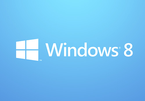 Configuração do Computador e Instalação do Windows 8 e 8.1