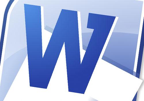 Word - Produção e Formatação Profissional de Textos