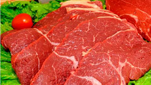 Resultado de imagem para butique de carnes