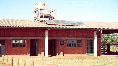 Como Reduzir o Custo da Energia Elétrica na Fazenda
