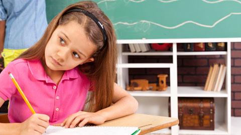 Educação Infantil - Linguagem Oral e Escrita