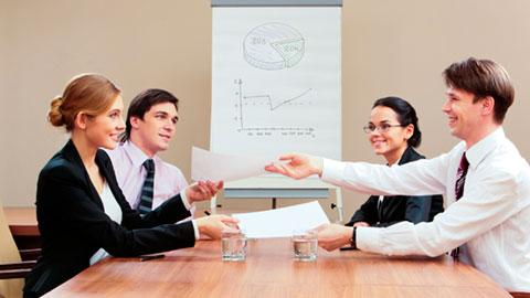 Como Administrar Pequenas Empresas