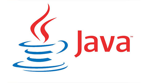9 Cursos na Área Desenvolvimento de Sites e Softwares