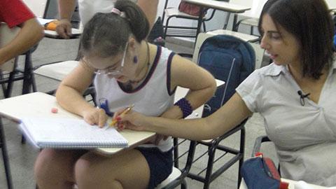 23 Cursos na Área Metodologia de Ensino