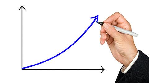 Como Implantar um Plano de Cargos e Salários