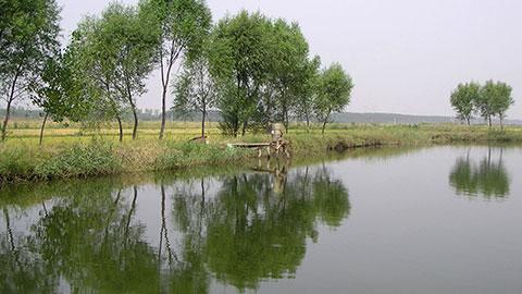 Curso de Técnicas para Conservação  do solo e nascentes
