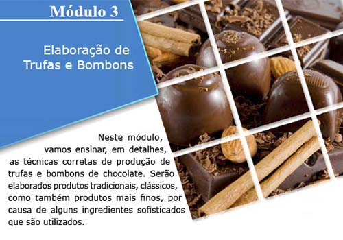 Chocolateiro 7
