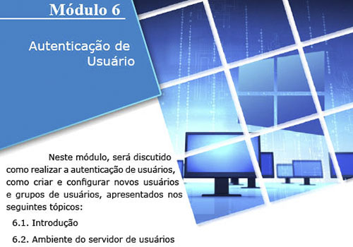 Como Montar Redes Locais com Windows Server 2