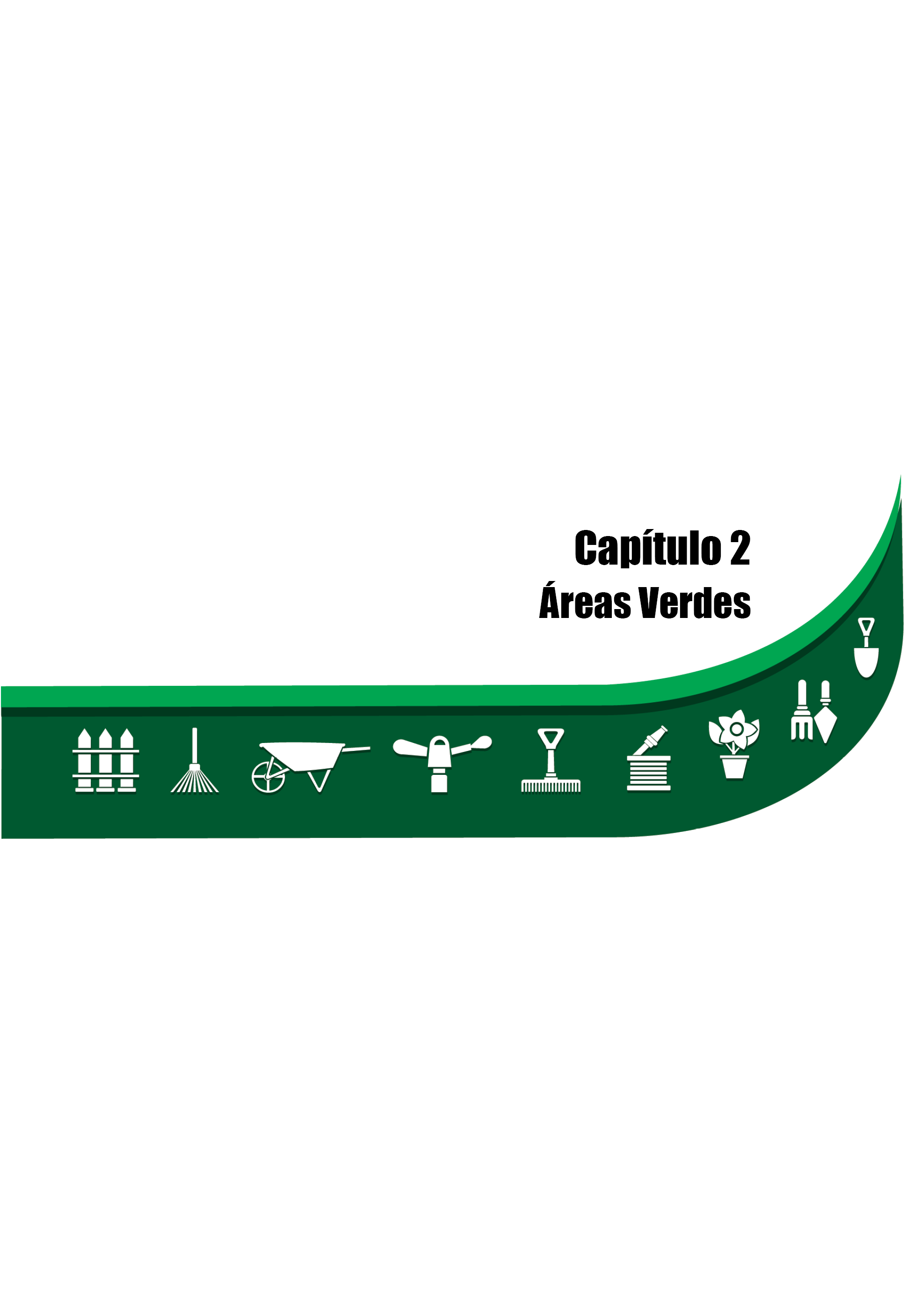 Florestas Urbanas - Planejamento para Melhoria da Qualidade de Vida