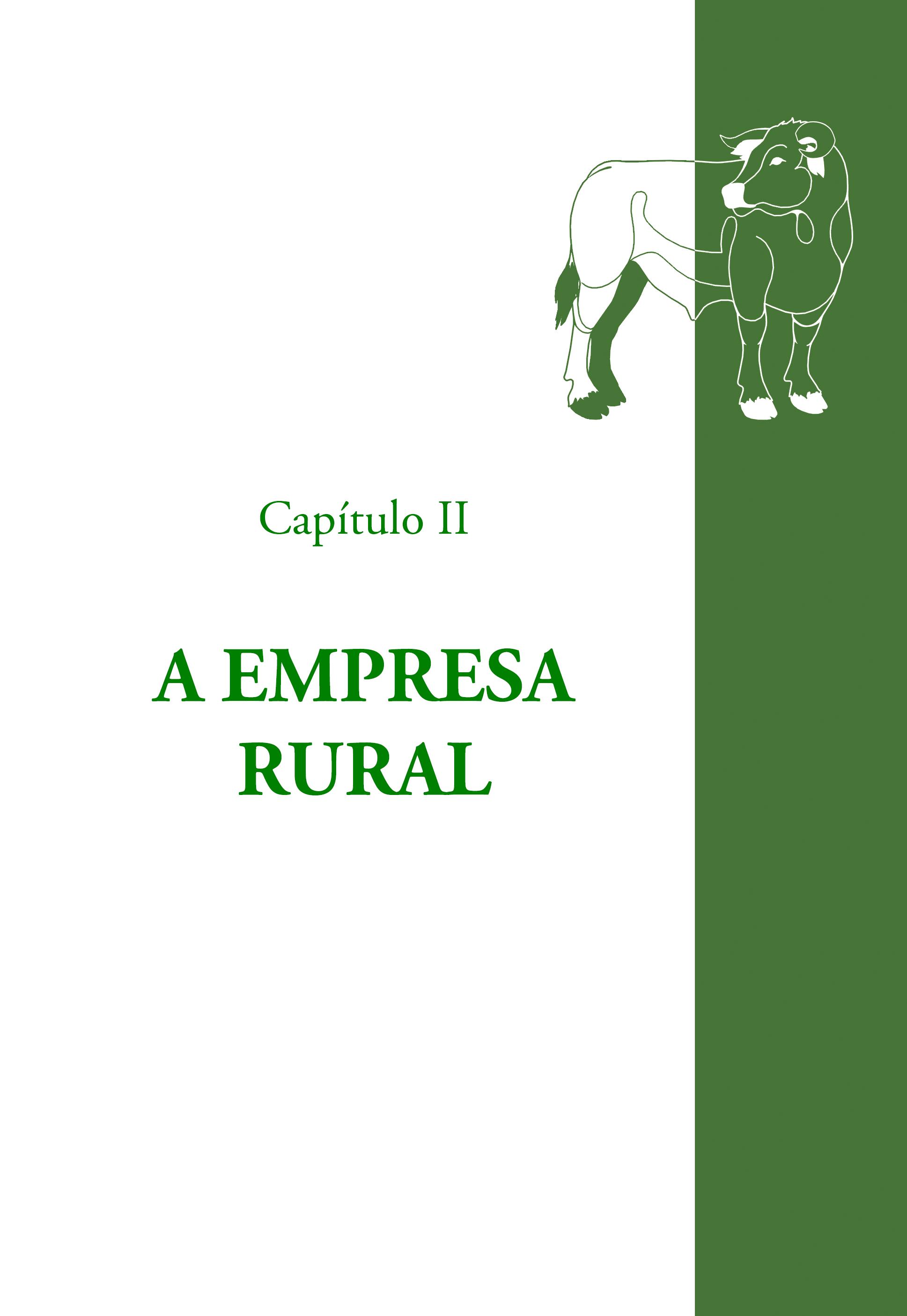 Administração de Fazendas de Bovinos - Leite e Corte