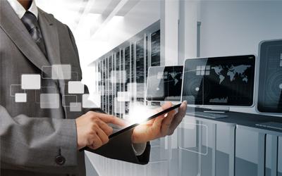 Segurança nas Transações de Dados