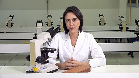 Introdução à Microbiologia - Aplicações e Detecção de Micro-Organismos no Ambiente